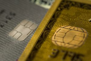 【保険 It's!】クレジットカードの海外旅行保険とは